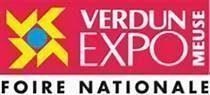 Septembre 2020 – Nous sommes à la Foire-Expo de Verdun